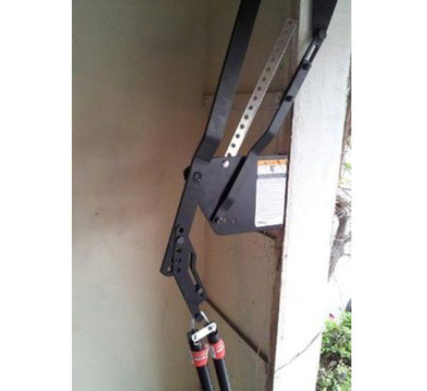 Heavy Duty Ball Bearing Hinges Titan Garage Doors
